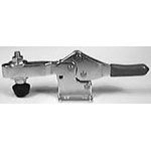 Picture for category Hold Down Horizontal 150lbs Max Toggle Clamp