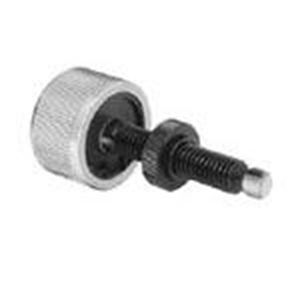 Picture for category Adjustable Torque Toggle Screws