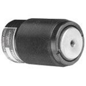 Picture for category Threaded Heavy Duty Cylinders
