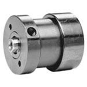 Picture for category Metric Double Acting Cylinders
