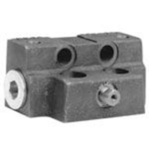 Picture for category STAYLOCK® Block Clamps