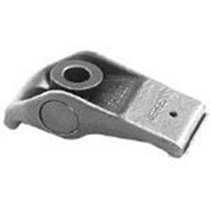 Picture for category Forged Adjustable Clamp