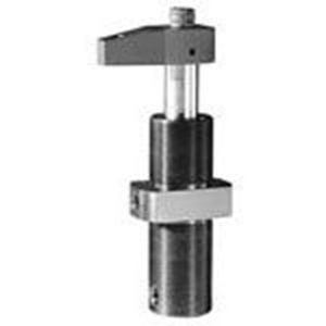 Picture for category Large Swing Cylinders