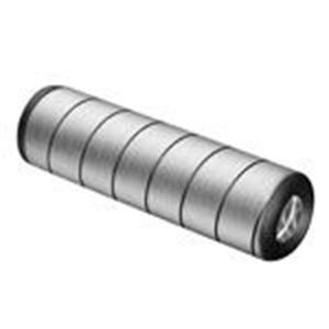 Picture for category Spiral Groove Alloy Steel Pull Dowels