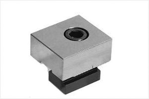 Picture of STOP MODULE, MACHINABLE