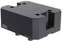 Picture for category 52mm Rectangular Risers